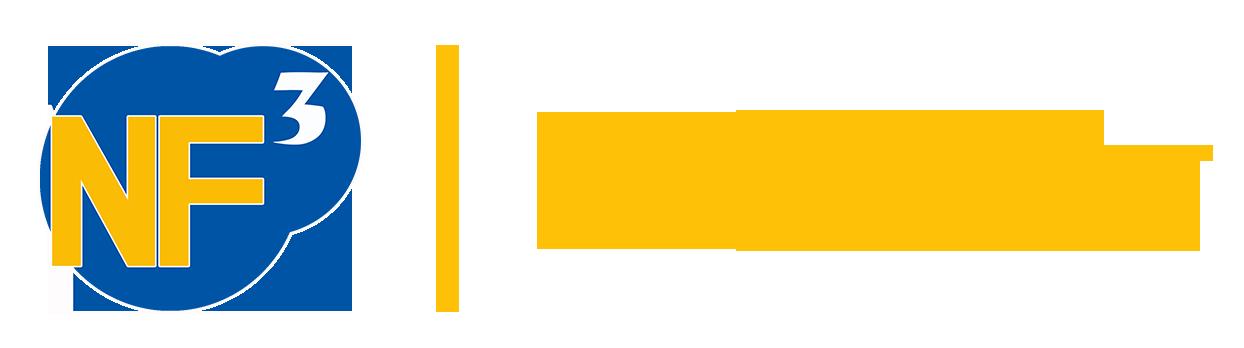 Emissor NF3